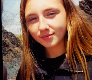 Missing Anglesey teenager could be in Bangor