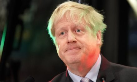Bangor protest to be held against Boris Johnson