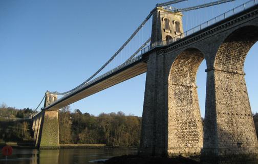 Enjoy family walks with the new Wales Coast Path App