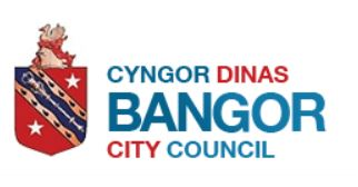 Job Vacancy: Bangor City Council Town Clerk and Finance Officer