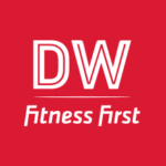 DW Fitness First – Fitness Club