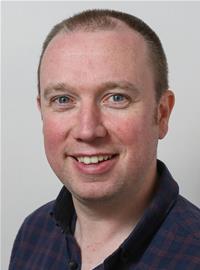 Plaid call for Gwynedd 'Cancer Hub' to speed-up diagnosis