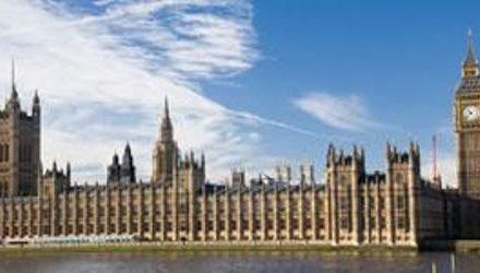 Arfon MP calls for immediate recall of Parliament following supreme court verdict