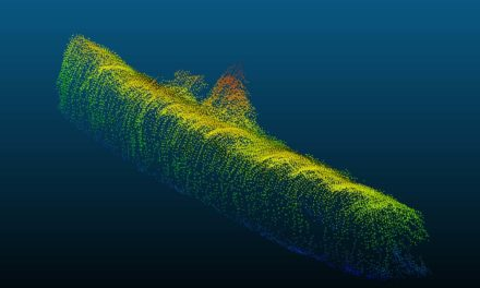 Bangor University's U-Boat research featured on National Geographic