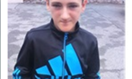 Police appeal to find missing Anglesey teenager who has links to Bangor