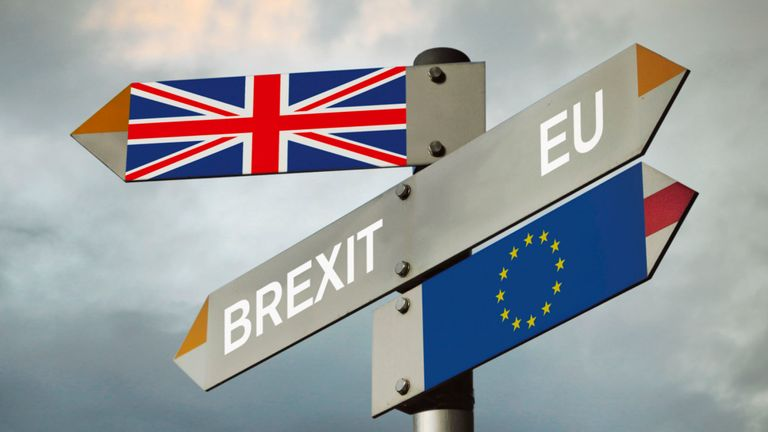 Gwynedd businesses urged to prepare for No-Deal Brexit