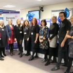 New service at Ysbyty Gwynedd to improve the experience of patients