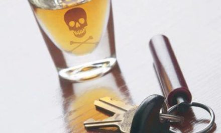 Police warn motorists after more drink / drug driving arrests
