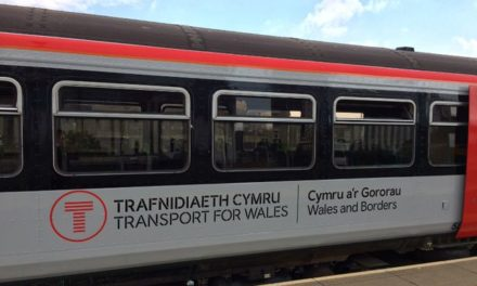 Transport for Wales reveal the shocking abuse sent to staff