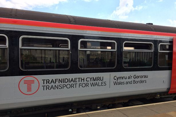 Transport for Wales announce fares in North Wales to fall by 7%