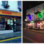 Success for Bangor High Street Restaurants at national food awards