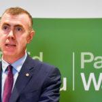 Plaid Cymru leader Adam Price to visit Bangor